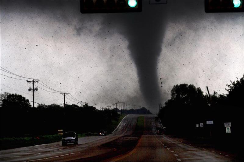 dallas tornado 2012