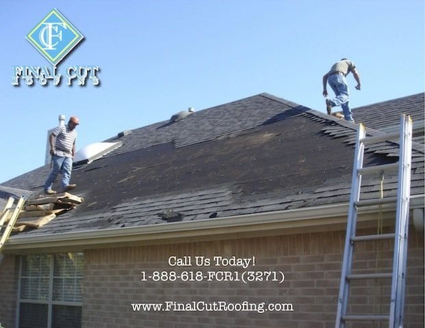 roofing-wind-damage