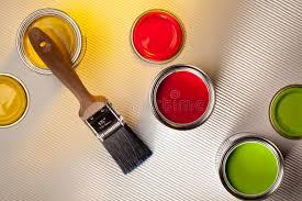 paint colors image
