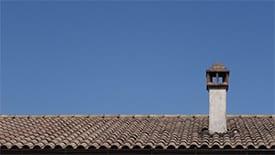 Roof Shingles Frisco TX, Roof Repair Shingles frisco tx, roof installaion shingles frisco tx
