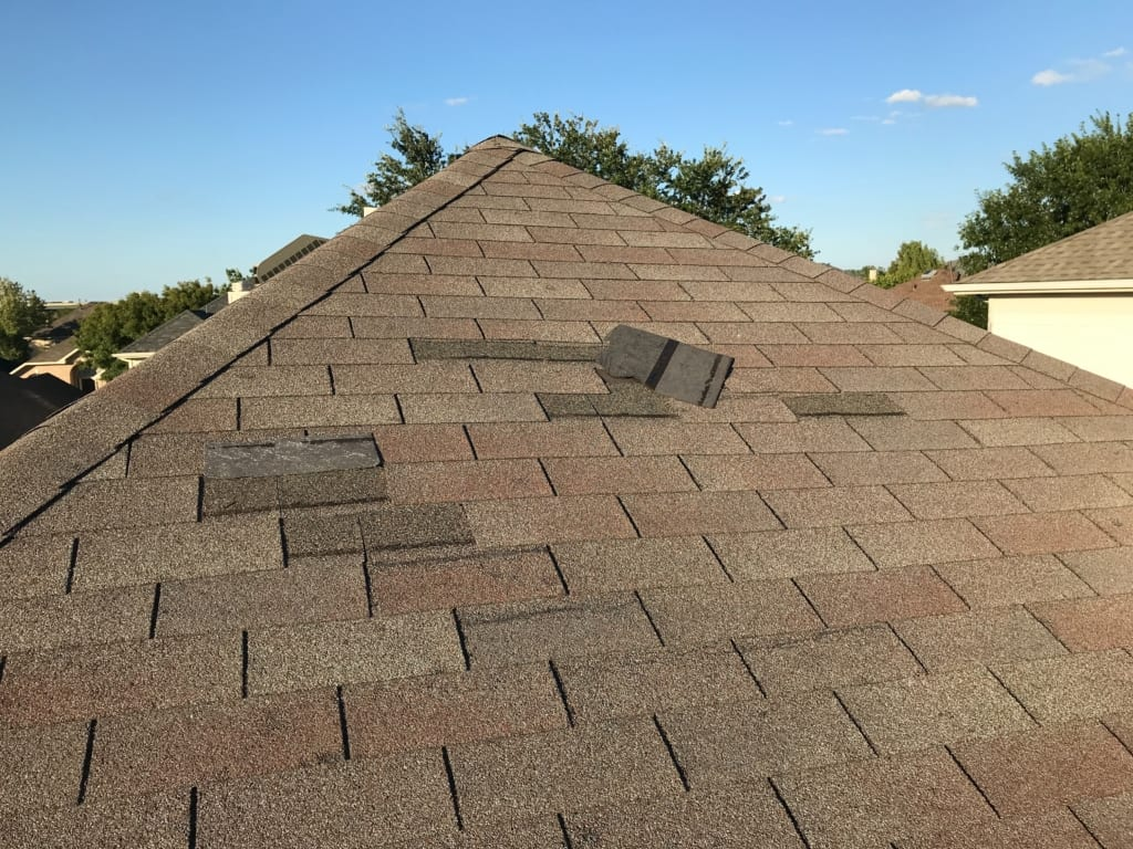 how_to_stop_a_roof_leak_final_cut_roofing