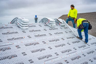 roofing_synthetic_underlayment