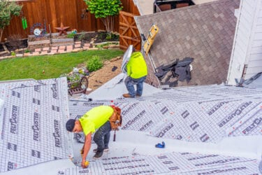 the_five_benefits_of_synthetic_underlayment