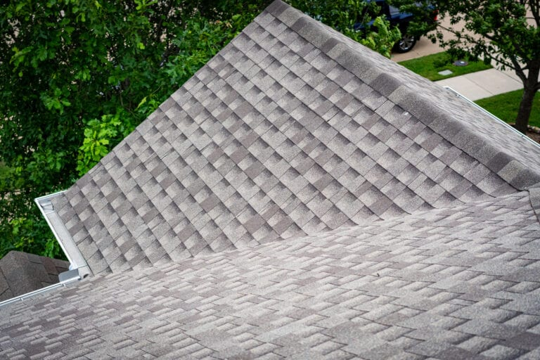 final_cut_roofing_frisco_tx