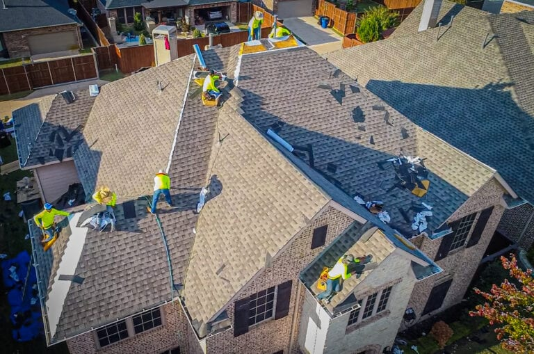 roofing_contractors