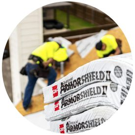 roofing_services_frisco_tx